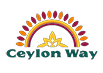 ceylonway_logo_color02.png